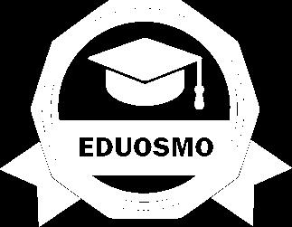 eduosmo white