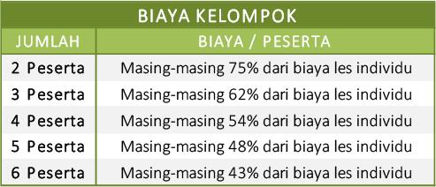 klsma
